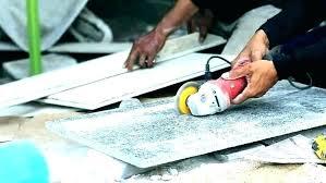 dremel tile cutting bit tile cutter tile cut tile cutter bit dremel tile cutting bit you