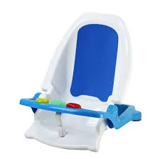 bathtub seats for infants dream on me baby bath seats model 252 bathtub seat infant