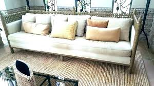 sofa cost reupholster couch cost furniture reupholster reupholster leather sofa cost