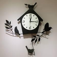 Small Picture Wall Clocks Contemporary Clocks Contemporary Clock Designs Zampco