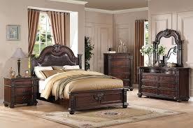 Queen Bedroom Set Stylish Queen Bedroom Sets Queen Bedrooms Sets Bedroom  Design Ideas Queen Bedroom Set . Queen Bedroom Set ...