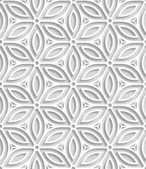 Japanese Pattern Magnificent Japanese Pattern Vectors Photos And PSD Files Free Download