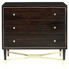 30 inch high nightstand inch high nightstand tall black bedside tables dresser ebony design 30 high