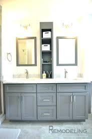 bathroom vanity mirror height bath vanity mirrors bathroom vanitieirrors bath master bathroom vanity mirror