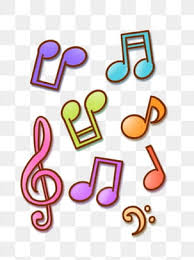 How to insert a music symbol. Music Symbol Png Vector Psd And Clipart With Transparent Background For Free Download Pngtree