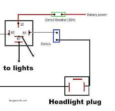 wiring diagram for relay for spotlights awesome wiring diagram for spotlight wiring diagram with relay wiring diagram for relay for spotlights awesome wiring diagram for relay for spotlights electrical diagram