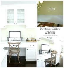 kitchen office desk. Kitchen Desk Chairs Chair Office Addition E