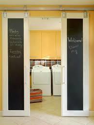 laundry doors washer dryer