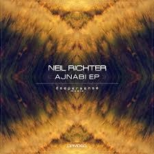 Neil Richter music download - Beatport