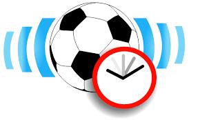 Campeonato Egípcio de Futebol