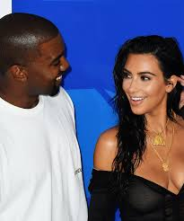 kanye west s jewelry line is here 11k pendants all
