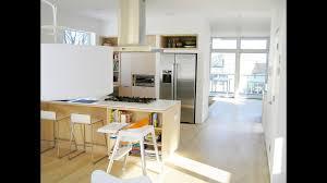 Smart Home Design Ideas Energy Smart Home Design Ideas H4 Efficient Home Prototype By Brio54