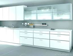 white kitchen wall cabinets contemporary white kitchen wall cabinets kitchen ana white kitchen wall cabinet