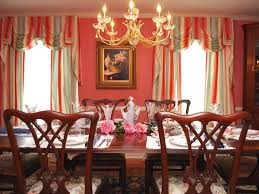 private dining rooms nyc. Modern Minimalist Small Private Dining Rooms NYC Nyc