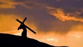 Αποτέλεσμα εικόνας για κυριακής σταυροπροσκυνήσεως