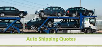 Auto Shipping Quotes Magnificent Auto Shipping Quotes Offutt A F B NE