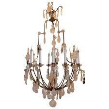 ceiling lights iron lighting chandeliers nickel chandelier transitional entryway lighting modern contemporary chandelier e12 chandelier