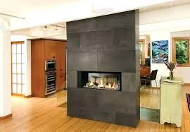 dimplex built in electric fireplace built in electric fireplace 2 sided electric fireplace built in for