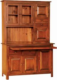 Kitchen Cabinets Freestanding Free Standing Kitchen Storage Cabinets