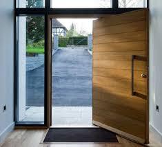 front doors dallasDoor Dallas  Exterior Doors Dallas Tx I98 In Cute Designing Home