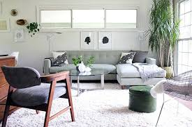 Small living room furniture 7 arrangement Narrow Studio Apartment Living Room Furniture Layout Ideas Arrangement Ways To Soundproof Noisy Apartments Outstanding High Pile Rug Bamfam Architecture Building Studio Apartment Living Room Furniture Layout Ideas Arrangement