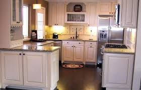 kitchen decoration medium size kitchen makeovers ideas design with cabinets islands apartment galley kitchen cabinets