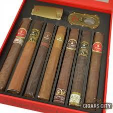 5 vegas sevens sler inside the 5 vegas sevens cigar sler