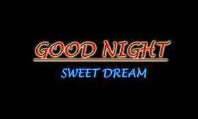 full hd good night wallpaper