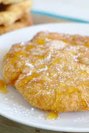 Authentic Indian Fry Bread Recipe Yellow Bliss Road