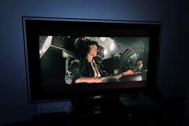 Antec Hdtv Bias Lighting Kit Bias Lighting Tv Review Pogot Bietthunghiduong Co