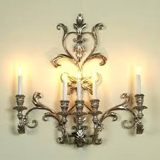 vintage candlestick holders antique candle wall sconces wall light sconces vintage candle wall sconce is just