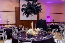 Wedding Decorations Re Jaime Davis Photographyjosie Brian Married Costa Mesa Wedding