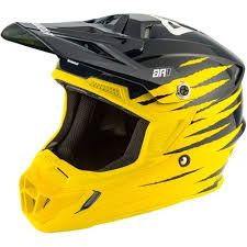 Msr Helmet Size Chart Answer 2020 Youth Ar1 Helmet Pro Glo