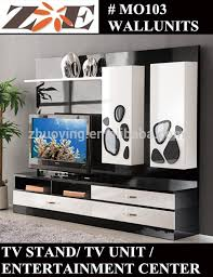 awesome design living room wall cabinet cabinet living room furniture designs view tv hall cabinet living