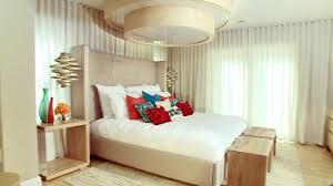 Hgtv Design Ideas Bedrooms Simple Decoration