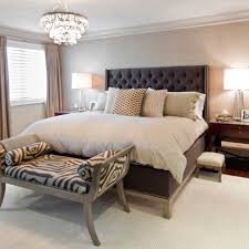 Small Picture 80 best Master Bedroom Sanctuary images on Pinterest