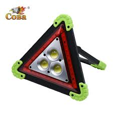 <b>Coba led work light</b> back cilp with magnetic use 3*AAA battery ...