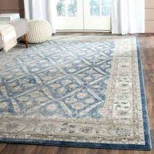7 x 9 rugs marvelous 7 x 9 area rugs 7 x 9 area rugs rugs