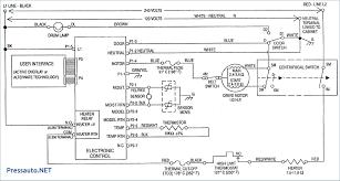 bryant air handler wiring diagram viewki me lovely best hvac bryant air handler wiring diagram viewki me lovely best hvac software