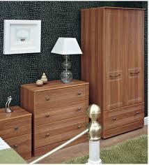 Oyster Bay Bedroom Furniture Oyster Bay Bedroom Furniture By The Bedroom Shop Ltd Online
