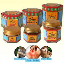 <b>Масло</b> боли травяные лекарства и смолы | eBay