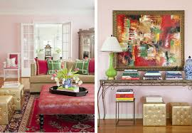 Best 25 Chinoiserie Ideas On Pinterest  Powder Rooms With Chinoiserie Living Room