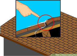 Image result for consider roof leak protection