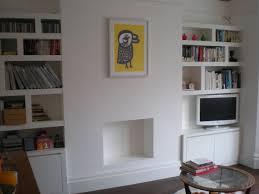 Living Room Built Ins Living Room Built In Wall Units Living Room Design Ideas