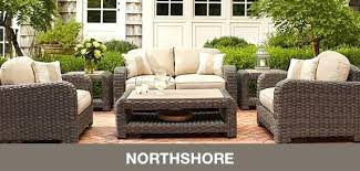 patio furniture at home depot. Hampton Patio Furniture Home Depot Bay Outdoor Set At K