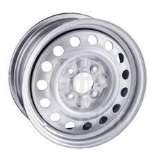 Колесные <b>диски</b> Trebl 9685 - купить литые, кованые и ...