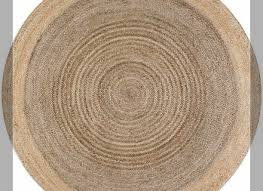 rugs 4 foot round area rugs 4x4 bathroom rug round and
