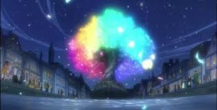 「anime scenery」的圖片搜尋結果