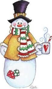holiday snowman clip art.  Holiday SNOWMAN Snowman CraftsChristmas ArtChristmas U0026 HolidaysChristmas  ClipartChristmas  With Holiday Clip Art S