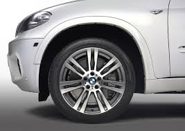 BMW Convertible bmw x5 m edition : New BMW X5 M Sports Package - AutoTribute